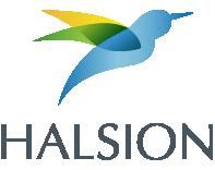 Halsion Lda